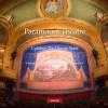 Paramount History Website