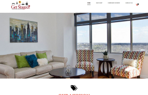 Real Estate Website Development - Austin, tx
